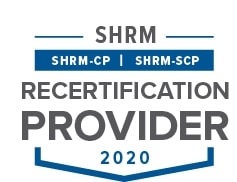 SHRM Training and Certification from New Horizons Cairo